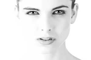 Do You Know Everything About Dermal Fillers?
