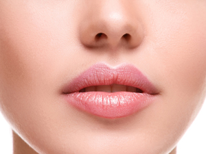 Boost Your Patients' Pouts with Juvederm