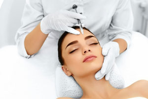 Dermal Filler Doses, treatment and Product
