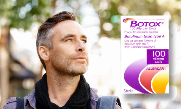 Botox for Penis: Procedure, Treatment, Results & Benefits