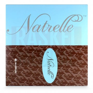 Natrelle™ Inspira Smooth 365g (N-SSF365) 365g 1 implant