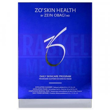 ZO® DAILY SKINCARE PROGRAM