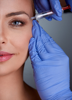 Hyaluronic acid complete guide