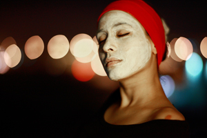 What are chemical peels and how do they work