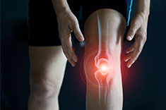 Osteoarthritis: Symptoms and Treatments