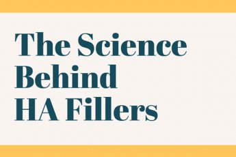 The Science Behind HA Fillers