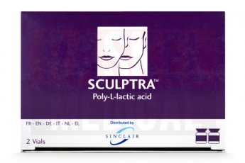 How Long Does Sculptra Last