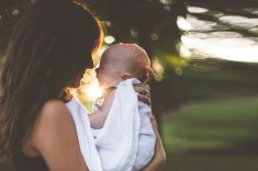 Botox and Breastfeeding: Treatment, Usage, & Safety